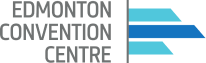 Edmonton convention center